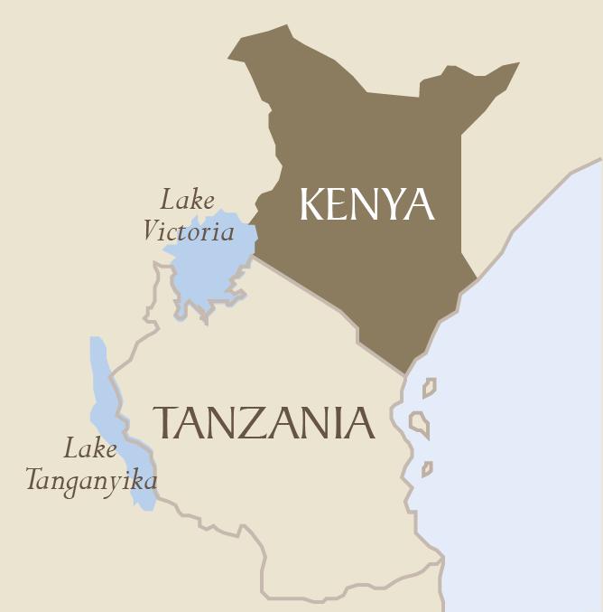5 days nairobi mt kenya samburu ol pejeta safari world day 5 ol pejeta nairobi gumiabroncs Image collections